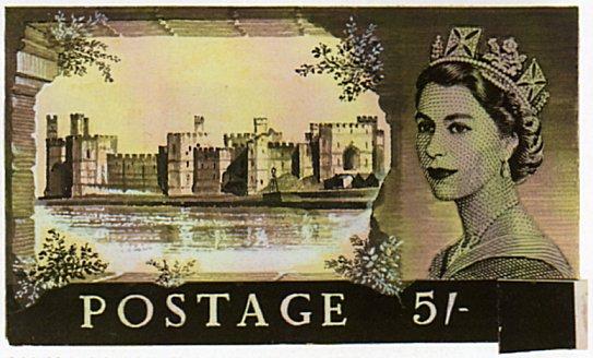 Postzegelvereniging de postkoets - Grot ontwerp ...